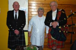 2008-03-04-Scottish-04